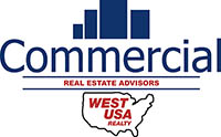 West USA Realty Commercial Real Estate in Phoenix AZ
